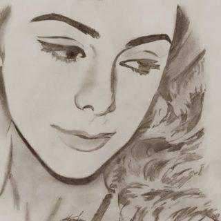 Kaif Bhopali – Tera Chehra Kitna Suhana Lagta Hai   कैफ भोपाली – तेरा चेहरा कितना सुहाना लगता है   Ghazal