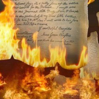 Rajinder Nath (Rehbar) – Tere Khushboo Mein Base Khat Main Jalata Kaise | तेरे खुशबु मे बसे ख़त मैं जलाता कैसे