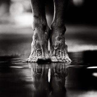 Udaan – Jootey Kahan Utare The   जूते कहाँ उतारे थे   Devanshu