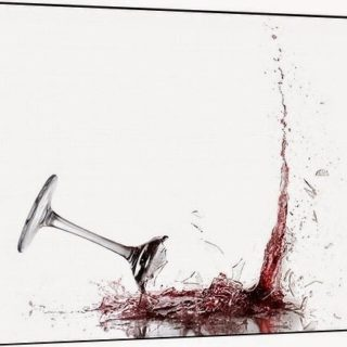 Gulzar – Bas Ek Lamhe Ka Jhagda Tha | बस एक लम्हे का झगड़ा था | गुलज़ार | Poem