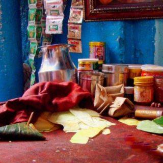Kavita Verma – Aisa Bhi Hota Hai | कविता वर्मा – ऐसा भी होता है | Short Story