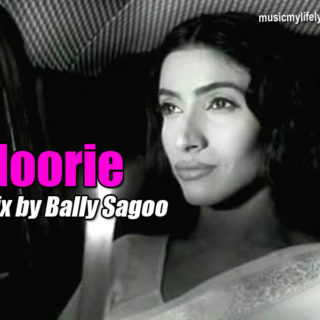 Remix – Noorie | Bally Sagoo (2000)